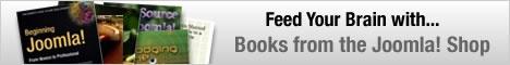 shop-ad-books.jpg - 10.92 kb