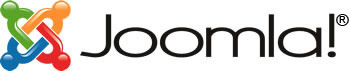 joomla_logo_black.jpg - 7.44 kb