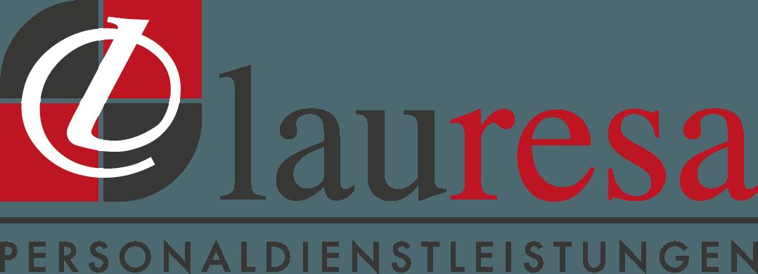 logo_lauresa.png - 13.5 kb