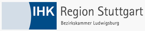 IHK-logo_sw.jpg - 11.4 kb