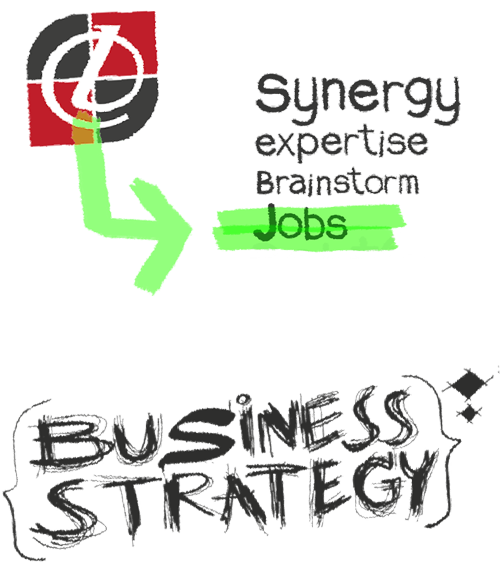business_strag4.png - 142.37 kb