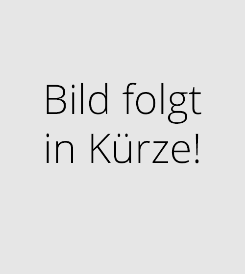 kontakt_2.jpg - 20.31 kb